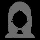 megsoftware