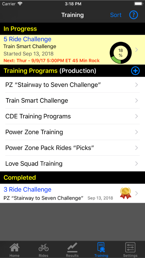 10 – Training – No Phone@0.5x